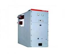 甘肃GG-40.5高压开关设备
