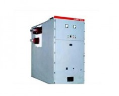 贵州GG-40.5高压开关设备