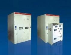 JYN1-40.5高压开关柜