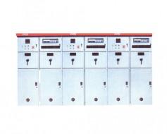 KYGD-1矿用一般型低压开关柜