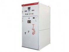 安徽GKG型矿用一般型高压开关柜(KA.KY认证)